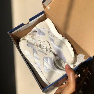 Reebok shoes ‼️READ DEALS BELOW 👇🏾